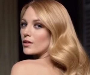 L'Oréal Paris Canada Commercial - Blake Lively