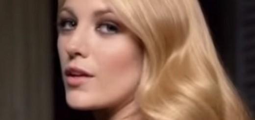 Blake_Lively_L'Oréal_Paris_Canada