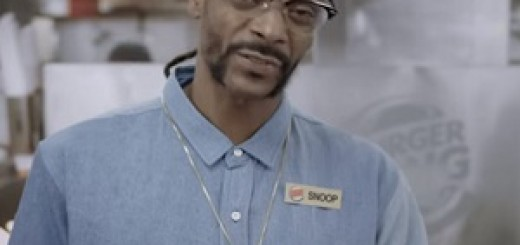 Burger_King_Snoop_Dogg
