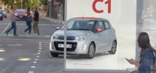 Citroen_C1_Commercial_2016