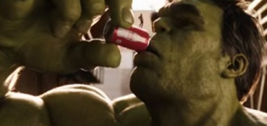 Coke_Mini_Hulk_vs_Ant-Man