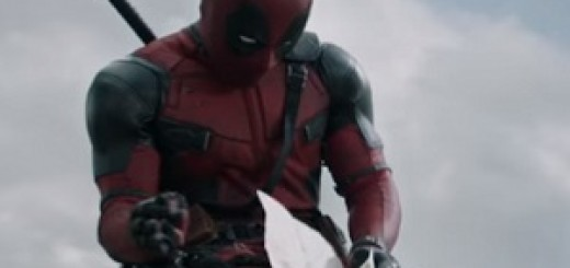 Deadpool_2016_Movie