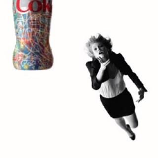 Diet_Coke_Commercial_2016