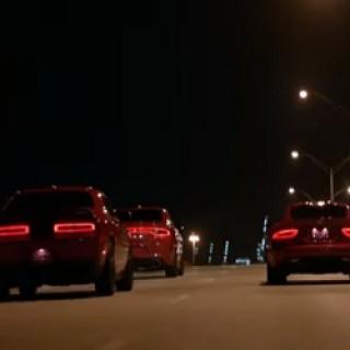 Dodge_Predators_Commercial