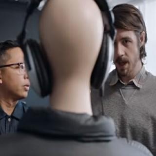 FedEx_Headphones_Commercial
