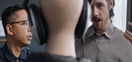 FedEx_Headphones_Commercial