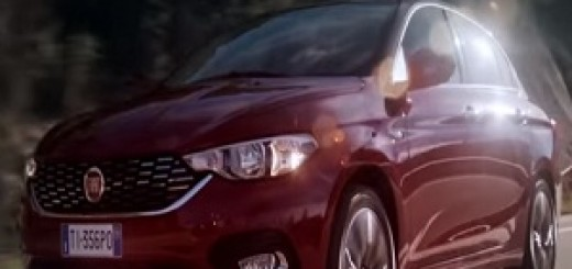 Fiat_Tipo_Commercial
