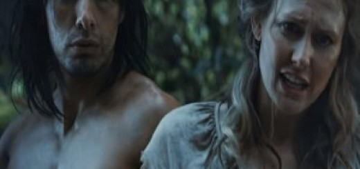 GEICO_Tarzan_and_Jane