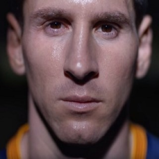 Gatorade_Messi_Commercial
