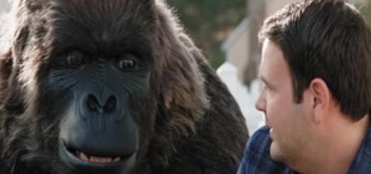 Gorilla_Glue_Commercial_2016