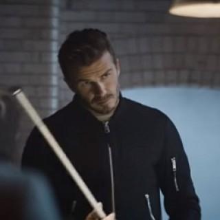 H&M_David_Beckham_Advert