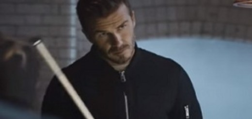 H&M_David_Beckham_Advert