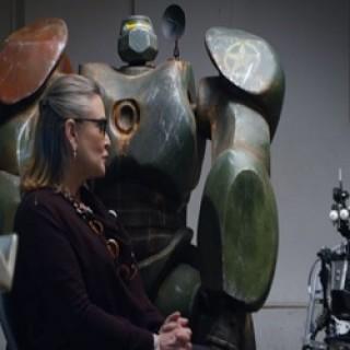 IBM_Robots_Commercial