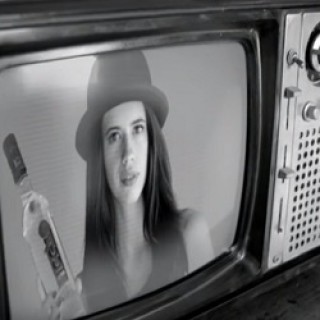 IICE_Vodka_Kinky_Chilli_Commercial