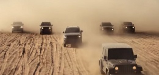 Jeep_Commercial_4x4ever