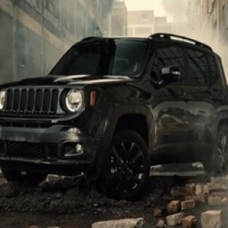 Jeep_Renegade_Dawn_of_Justice