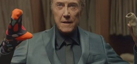 Kia_Optima_Christopher_Walken