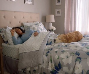 Kmart Home Bedding Commercial