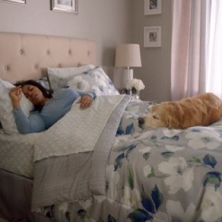 Kmart_Home_Bedding_Commercial