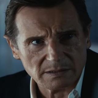 LG_Liam_Neeson_TV_Ad