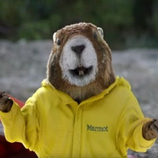 Marmot_Mountain_Commercial