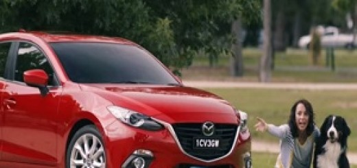 Mazda3_Commercial