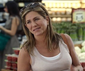 Mother's Day (2016) - Jennifer Aniston