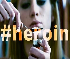 NCADA Commercial - Heroin