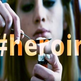 NCADA_Heroin_Commercial