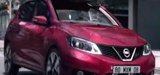 Nissan_Pulsar_Spot