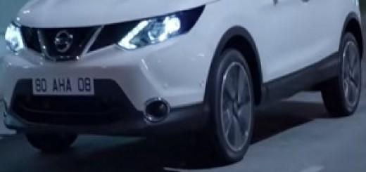 Nissan_Qashqai_Spot_2016