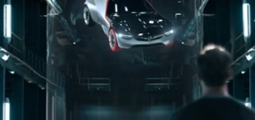 Opel_GT_Concept_Commercial