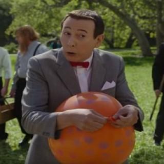 Pee-wee's_Big_Holiday_Netflix