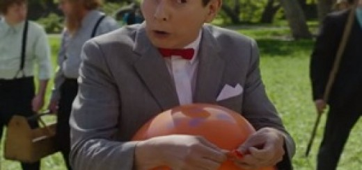 Pee-wee's_Big_Holiday_Netflix