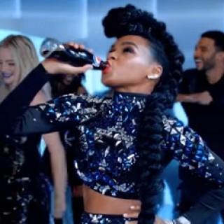 Pepsi_Commercial_Janelle_Monáe