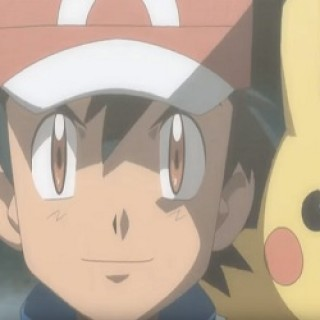 Pokémon_the_Series_XYZ