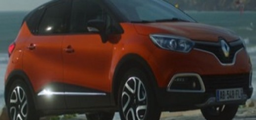 Publicité_Renault_Captur