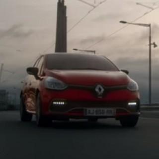 Publicité_Renault_Clio