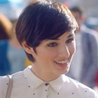 Sony_Xperia_Commercial_2016