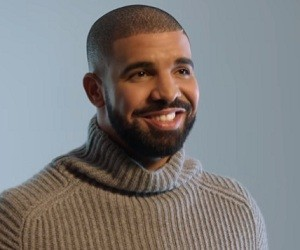Drake -  T-Mobile Super Bowl 2016 Commercial