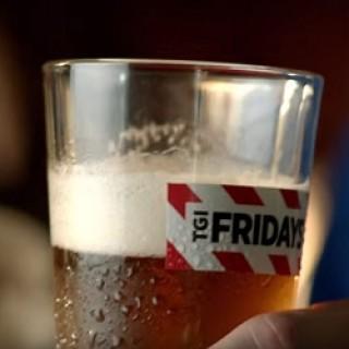 TGI_Fridays_Commercial