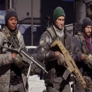 Tom_Clancy's_The_Division_2016