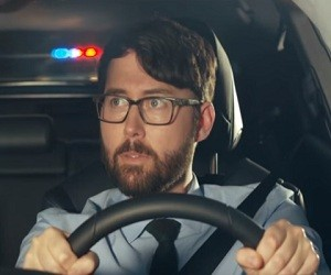 toyota prius commercial song 2016 heck on wheels. Black Bedroom Furniture Sets. Home Design Ideas