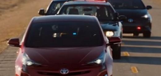 Toyota_Prius_Hunters