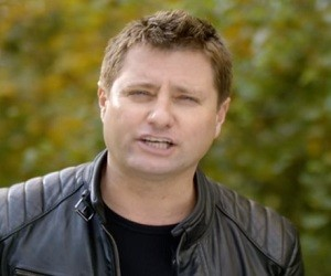 George Clarke - Ugly House to Lovely House