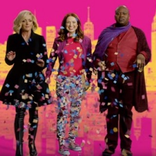 Unbreakable_Kimmy_Schmidt_Season_2
