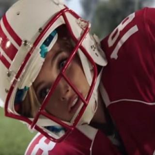 Victoria's_Secret_Super_Bowl_Commercial