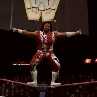 WWE_2K16_Hall_of_Fame_Showcase