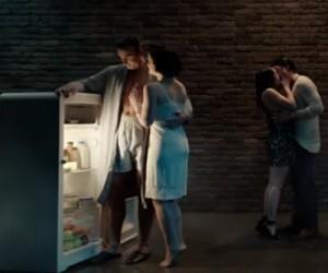 Xfinity X1 Commercial