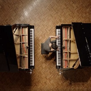 android_commercial_the_pianist